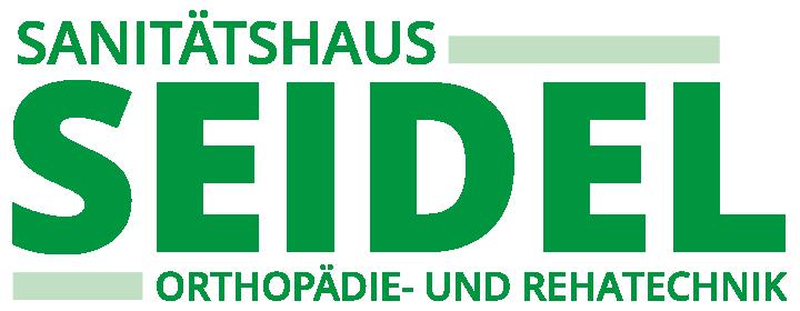 Sanitätshaus Seidel Orthopädie- und Rehatechnik