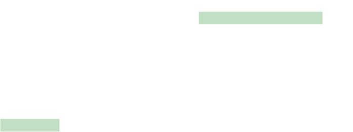 Seidel Sanitätshäuser, Orthopädie- und Rehatechnik | Quakenbrück | Bramsche | Dinklage | Lingen | Friesoythe